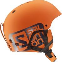 Brigade Orange Mat