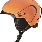 Mod3 Matte Neon Orange