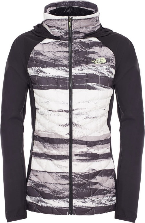 M Thermoball Hoodie Jk3