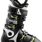 Hawx Ultra 100