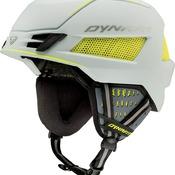 ST Helmet