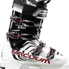 Soma Vacuum  110