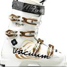 Soma Vacuum Trinity 110