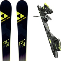 RC4 Worldcup RC