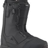 Boots De Snowboard Burton Driver X Black