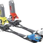 Fixations De Ski Look Px 18 Wc Rockerflex Mondr.ltd