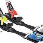 Fixations De Ski Look Spx 15 Rockerflex Mondr.ltd