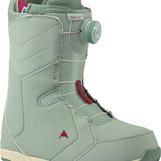 Boots De Snowboard Burton Limelight Boa Sage