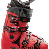 Hawx prime 120 Red/Black