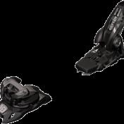 Griffon 13 ID - 90 mm - Black
