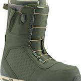 Boots de Snowboard homme Imperial