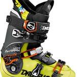 Chaussures de ski homme Panterra 120 Ms