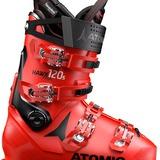 Hawx Prime 120 S Red Black