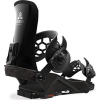 Expedition FC Black