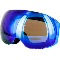 Pack Kepler Blue Revo Blue Extra Lens Yellow + Strap Darkside