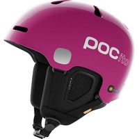 Pocito Fornix Fluorescent Pink - M-L