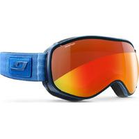 Starwind Bleu Snowtiger Multilayer Fire - L+