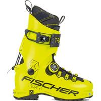 Travers Cs Yellow - 25.5