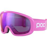 Fovea Mid Clarity Comp Actinium Pink Spektris Pink