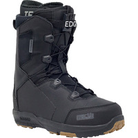 Edge Sl Black - 26