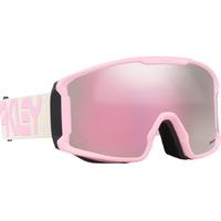 Line Miner Xm Factory Pilot Progression Prizm Snow Hi Pink Iridium