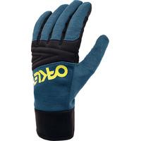 Factory Park Glove Balsam