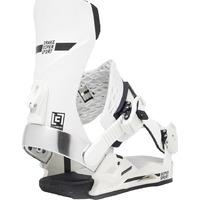 Supersport White