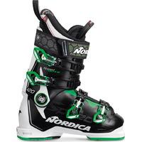 Speedmachine 120 Nero Bianco Verde - 28