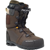 Prophecy S Sl Brown - 30