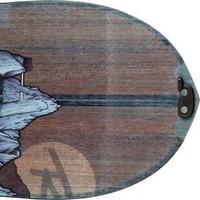 Xv Split - 159