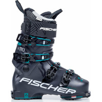 My Ranger Free 110 Walk Dyn Dark Grey - 24.5