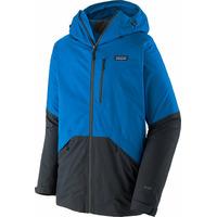 Snowshot Andes Blue - L