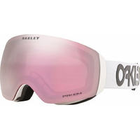 Flight Deck Xm Factory Pilot White Prizm Hi Pink Iridium