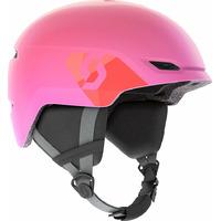 Keeper 2 High Viz Pink - M