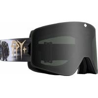 Marauder Spy+ Damasso Sanchez HD+ Gray Green Black Spectra + HD+ Low Light Perimmon Silver Spectra