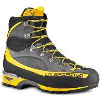 Trango Alp Evo GTX Grey/Yellow
