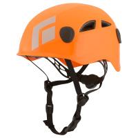Half Dome BD Orange
