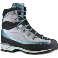 Trango Alp Evo GTX Wn Ice Blue