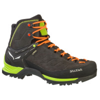 MS MTN Trainer Mid GTX Black Sulfur Spring