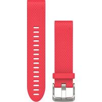 Bracelet QuickFit Rose - 20mm - Fénix 5S