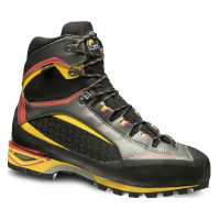 Trango Tower GTX Black Yellow