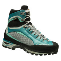 Trango Tower GTX Wmn Emerald