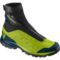 Outpath Pro GTX Lime Punch/Refle