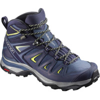 X-Ultra 3 Mid GTX W Crown Blue