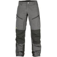 Bergtagen Trousers Basalt