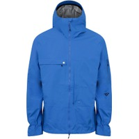 Ventus Gore-Tex Jacket Light 3L Electric Blue