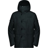 Roldal Gore-Tex Insulated Jacket (M) Caviar