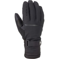 Rocker W Gloves Black/Noir