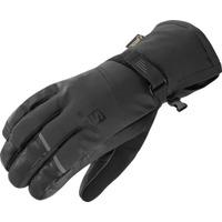 Propeller GTX Glove M Black/Black