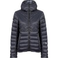 Ventus Micro Puffer Down Jacket Black